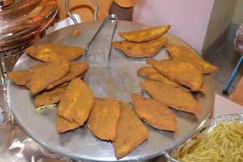 Fish_Fry_-_Dum_Dum_-_Kolkata_2012-04-22_2092.JPG