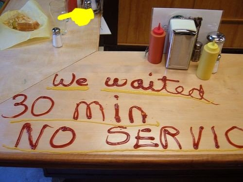 bad-customer-service.jpg