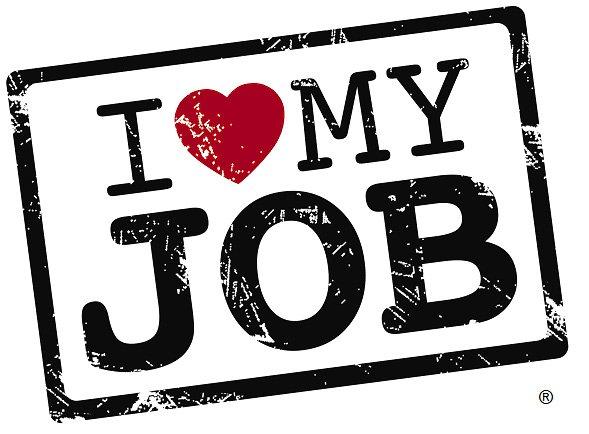 LOVE-MY-JOB.jpg