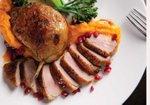 20130117_CheshireRestaurant.jpg