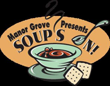 soups-logo2.png