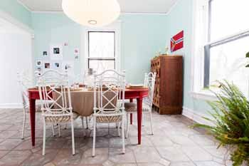 Breakfast-Room--2.jpg