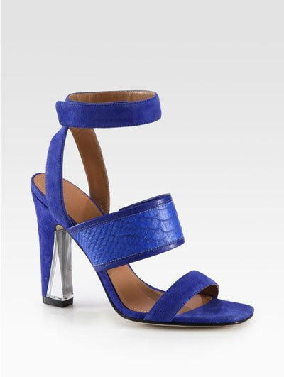 108432-blueheels.jpg