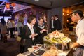 108517-AtHomeparty2013byProPhotoSTL-2798.jpg