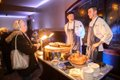 108521-AtHomeparty2013byProPhotoSTL-2842.jpg