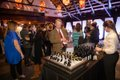108530-AtHomeparty2013byProPhotoSTL-2893.jpg
