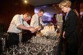 108533-AtHomeparty2013byProPhotoSTL-2915.jpg