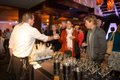 108546-AtHomeparty2013byProPhotoSTL-3012.jpg