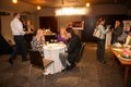 108550-AtHomeparty2013byProPhotoSTL-3037.jpg