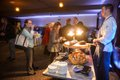 108556-AtHomeparty2013byProPhotoSTL-3080.jpg