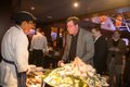 108565-AtHomeparty2013byProPhotoSTL-3177.jpg