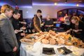 108576-AtHomeparty2013byProPhotoSTL-3217.jpg
