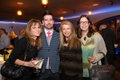 108585-AtHomeparty2013byProPhotoSTL-3287.jpg