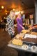 108587-AtHomeparty2013byProPhotoSTL-3297.jpg
