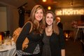 108590-AtHomeparty2013byProPhotoSTL-3333.jpg
