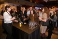 108591-AtHomeparty2013byProPhotoSTL-3336.jpg