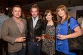 108595-AtHomeparty2013byProPhotoSTL-3348.jpg