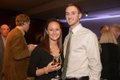 108599-AtHomeparty2013byProPhotoSTL-3359.jpg