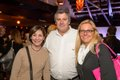 108601-AtHomeparty2013byProPhotoSTL-3365.jpg