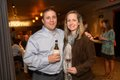 108602-AtHomeparty2013byProPhotoSTL-3369.jpg