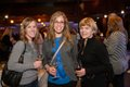 108604-AtHomeparty2013byProPhotoSTL-3374.jpg