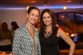 108613-AtHomeparty2013byProPhotoSTL-3404.jpg