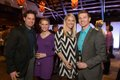108615-AtHomeparty2013byProPhotoSTL-3415.jpg