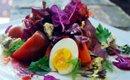 Chef's Salad2.jpg