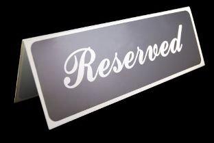 reservedsign1.jpg