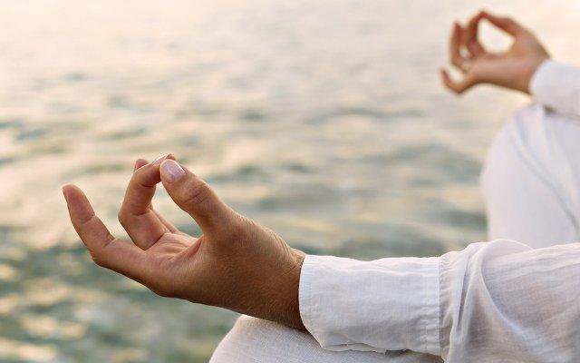 meditation_hd_widescreen_wallpapers_1280x800.jpeg