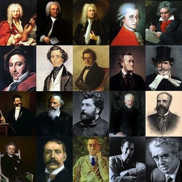 600px-Classical_music_composers_montage.JPG
