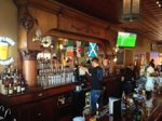 March 16 & 17: St. Patrick's Day Weekend at Llywelyn's Pub