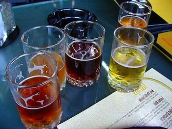 Glasses_beers.jpg
