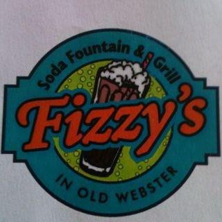 fizzys_logo.jpg