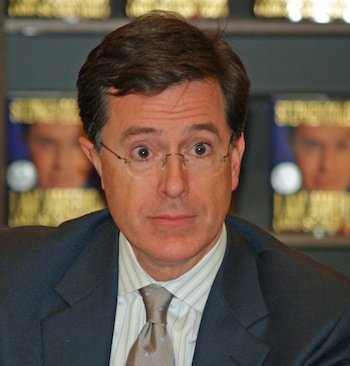 Stephen_Colbert_2_by_David_Shankbone.jpg