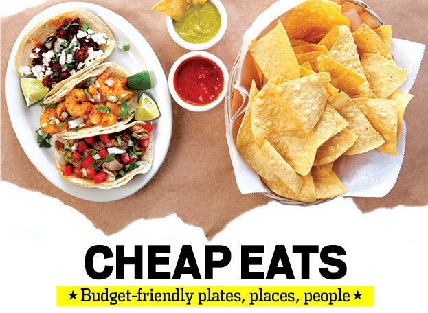 cheap-eatsheader.jpg