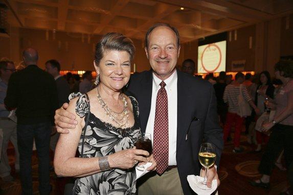 Royal & David Robbins