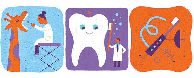 dentistsfeature.jpg