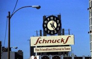 Schnucks_Dairy_Building_-_St._Louis_Missouri_1988.jpg