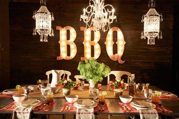 bbq-party.jpg