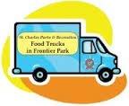 frontierpark_truck.jpg
