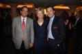 Juan C. Antolinez, Robin Carnahan, Jack Oliver
