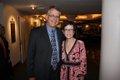 Kent and Nancy Ritzel