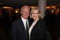 Tony and Carol Jones