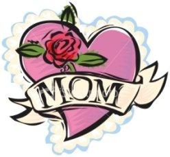 stock-illustration-214531-traditional-mom-mother-s-day-heart-1.jpg