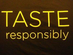 taste-t.jpg