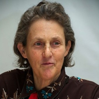 Temple-Grandin-38062-1-402.jpg