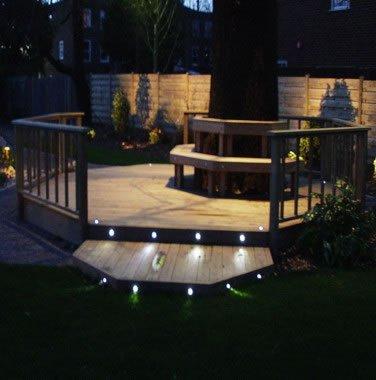 LED-Lights-in-Garden.jpg