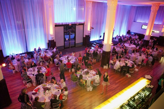 Lumen Private Event Space