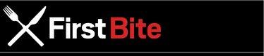 firstbite-banner.jpg